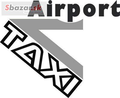 Ponúkame Vám,jedinecnú prepravu na letiská EU