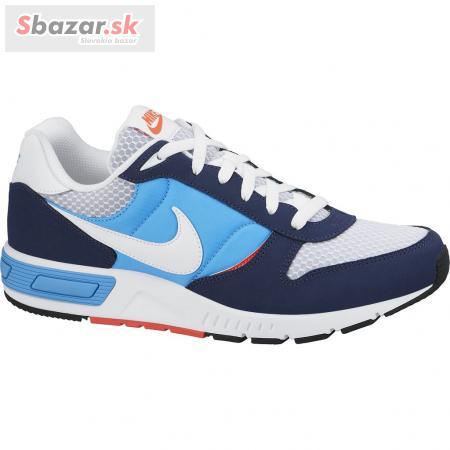 a73c7a817c74 Pánska športová obuv NIKE Nightgazer - PROFIBAZAR.sk