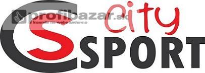 City Sport je eshop ponúkajúci športovú obuv - PROFIBAZAR.sk bd086d56bbb