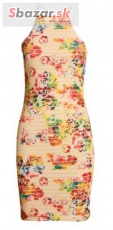 Predám nové šaty f6318cd3d3c