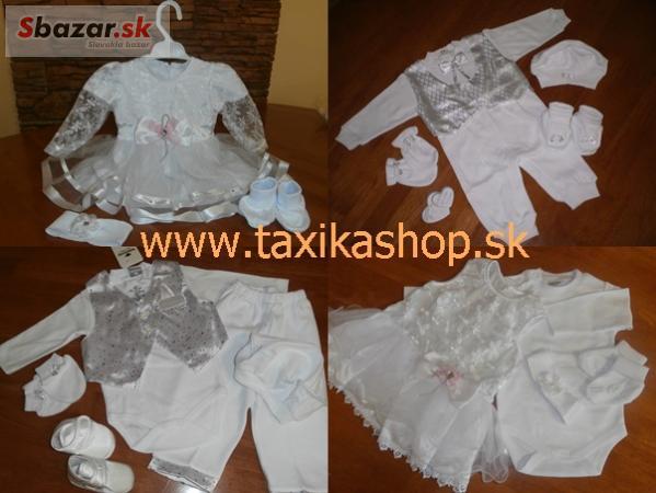 ebcf6560faf5 kojenecké oblečenie