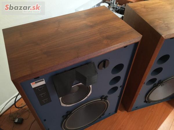 JBL 4345 Studio Monitory