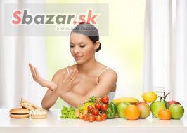 Poradíme Vám ako zdravo schudnúť!