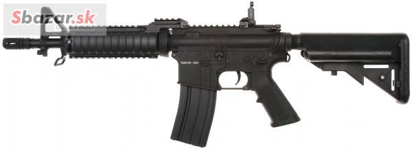M4 CQB-RAS II, Cyma, CM.005