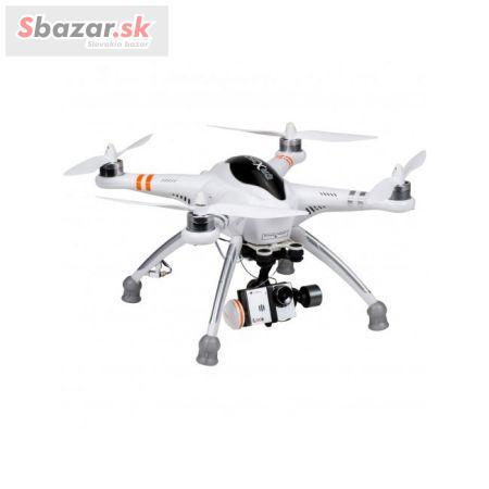 Walkera X350 PRO