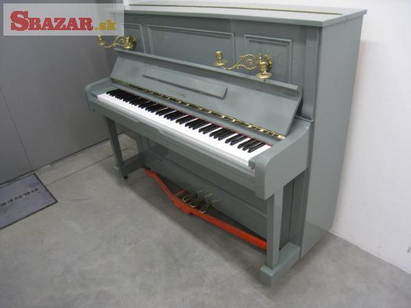 Pianíno Young Chang vo vynikajúcom stave