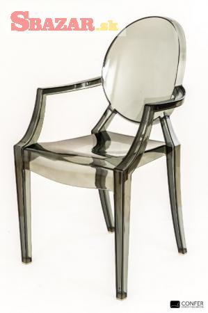 Ghost stoličky, 80ks, II.akosť