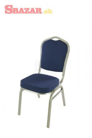 Banketové stoličky Lea Premium, 350ks, III.akos�