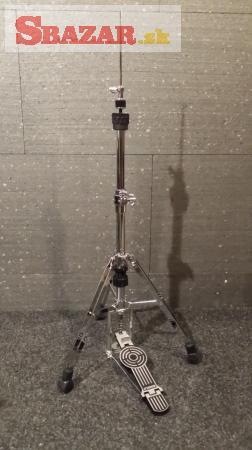 Sonor HH400 - hihat stojan