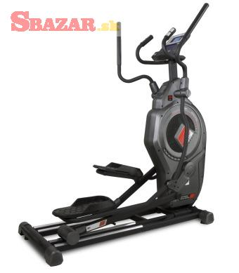 Eliptický trenažér BH Fitness CROSS 1200