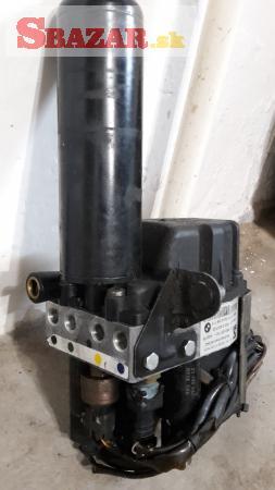 hydraulicke cerpadlo