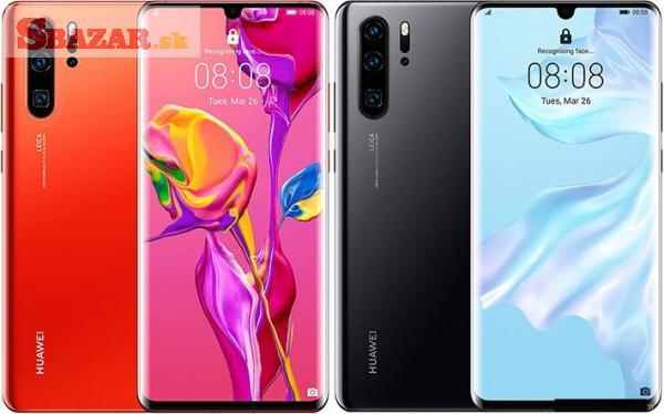 Huawei P30 Huawei P30 Pro WhatsApp +447841621748 A