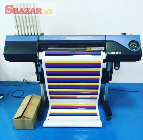 Sell Brand New Printer and Printer Parts