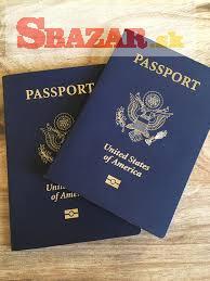 KÚPIŤ LICENCIU FAKE / REAL PASSPORTS, ID CARD A