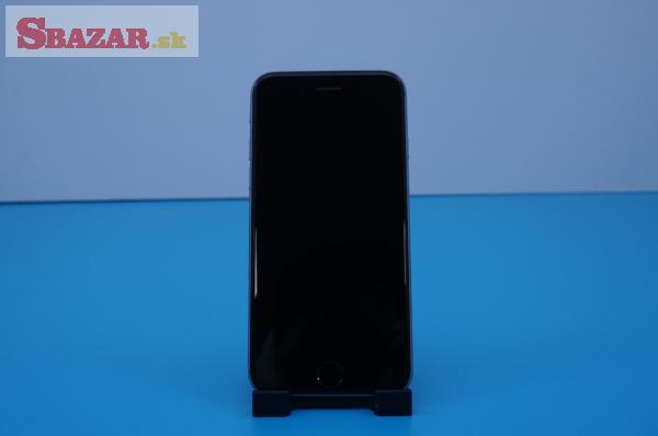Apple iPhone 6 128GB Space Gray/ZÁRUKA