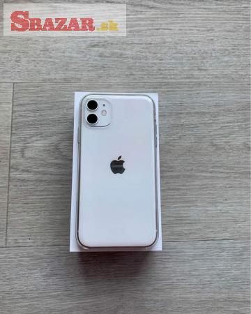 iPhone 11, 64GB