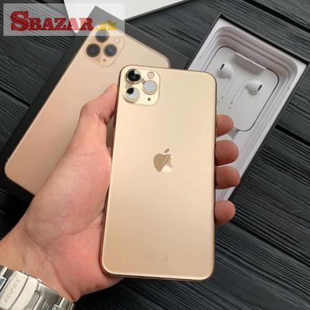 Zľavnená cena pre Apple iPhone 12 Mini, 12, 12 P