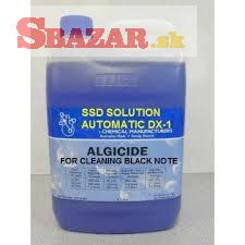 Ssd-Chemical-Solution to Clean Notes +27787917167