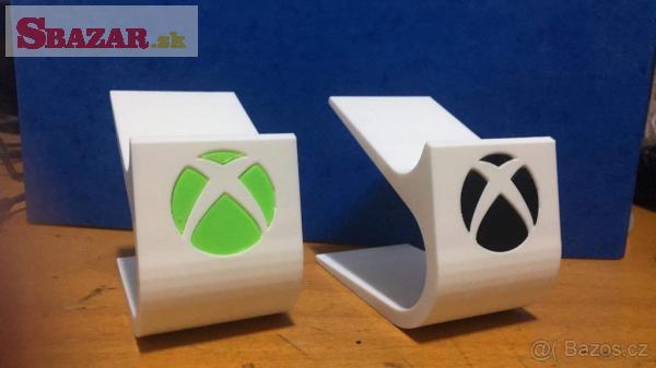 Predám držiak na Xbox One ovladač
