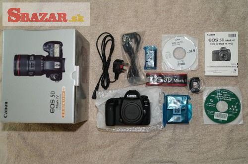 Sony ALPHA A7III, Sony FX6, Nikon Z6, Nikon D600,