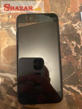 Iphone 8 64gb whatsapp +420739901713