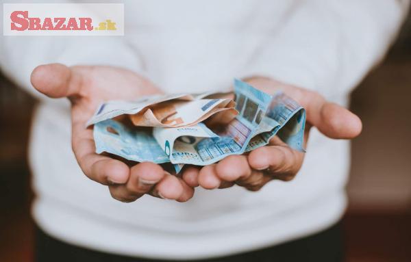 ULTRA BANK oferuje finansowanie online