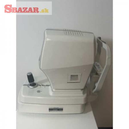Visionix L67 Autorefractor / Keratometer