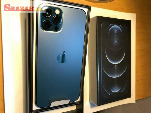 Apple iphone 12 pro max /WHATSAPP:+12176066917