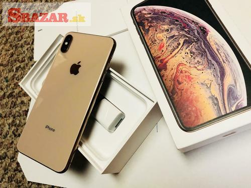 Apple iPhone 12 Pro max $500/Sony PlayStation 5 $3