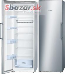 b2338f5f5 Predám málo používanú chladničku Bosch - PROFIBAZAR.sk