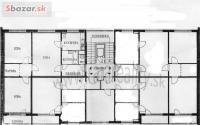 3 izbový byt v Košiciach blízko centra