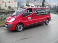JP Taxi 105493