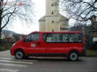 JP Taxi 105494