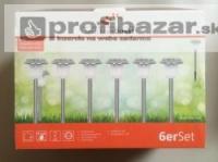 www.elektro-produkt.cz 105796
