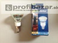 www.elektro-produkt.cz 105797