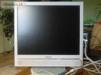 PC MONITOR PHILIPS