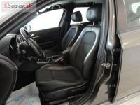 Alfa Romeo 159 2.0 JTDM SPORTWAGON NAVI KŮŽE-DPH 105822