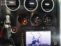 Alfa Romeo 159 2.0 JTDM SPORTWAGON NAVI KŮŽE-DPH 105824