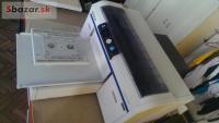 Predáme tlačiareň Epson SureColor SC f 2000 5co