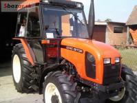 Zetor 6340 2005