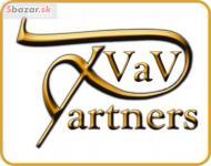 Založenie, predaj, zmeny s.r.o., virtuálne sídl