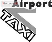 Ponúkame Vám,jedinecnú prepravu na letiská EU 113713
