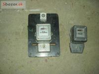 Elektromer 115104
