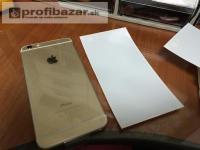 Apple iPhone 6 plus ,iPhone 6,Samsung S5,iPhon