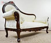 2119015 Sofa kanape