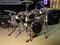 Roland TD-20SX V-Pro Drum Set