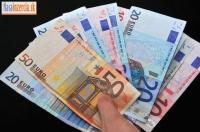 Užite si úver bez konkrétnej protokol