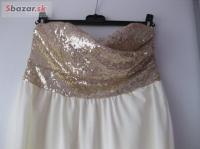43511513018f Spoločenské šaty ponuka strana 6