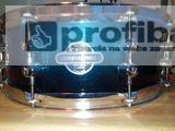bicia sada sonor essential force 2007