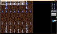 Euroshogi západný variant japonského šachu